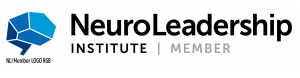 NeuroLeadership Institute | Member