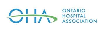 Ontario Hospital Association